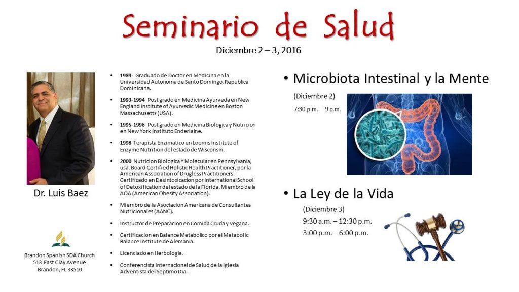 seminario-de-salud-2016